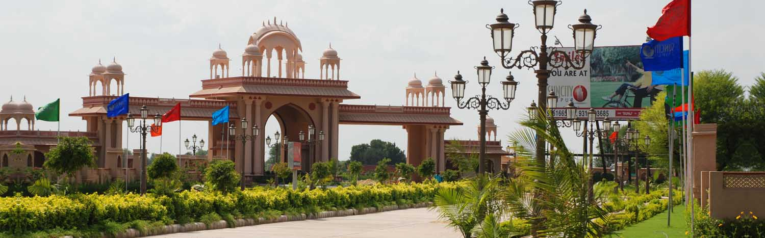 essel world map download suncity projects currrently viewing suncity projects